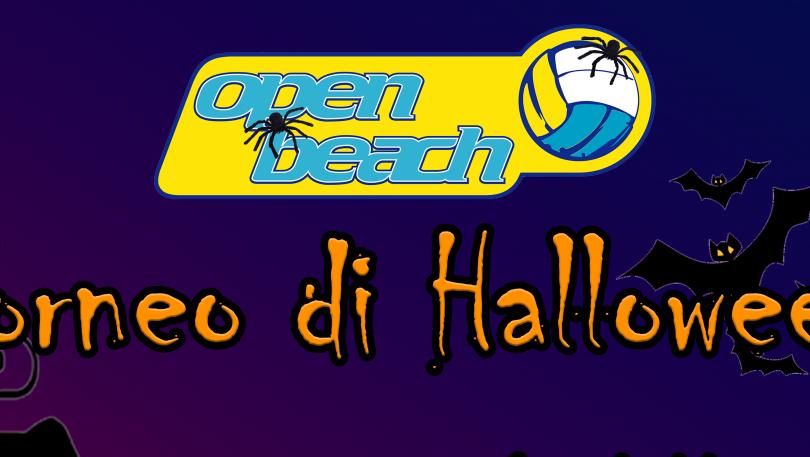 Torneo di Halloween