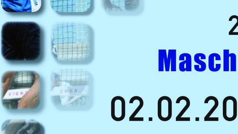 Torneo intermedio maschile 02/02/2020