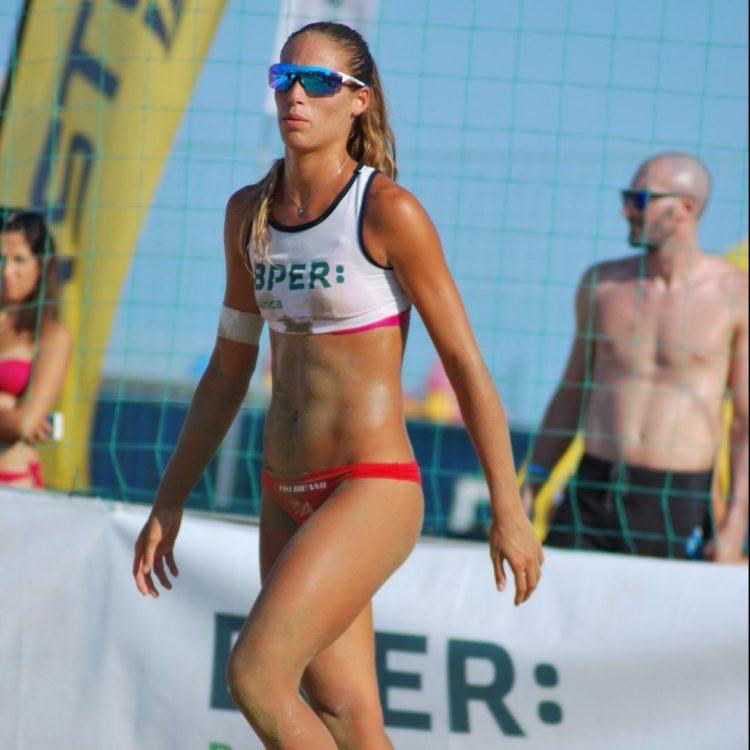 Michela Lantignotti