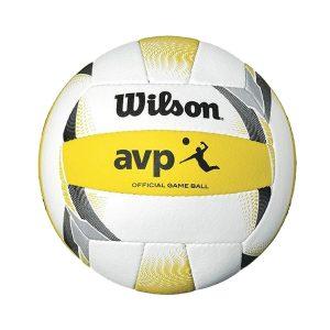 WILSON Beach Game Ball AVP USATI